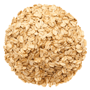 Oats for dogs are excellent health boosters